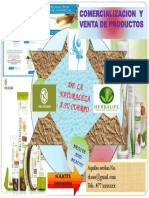 VENTA DE PRODUCTOS.pptx
