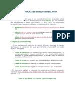 DISEÑO HIDRAULICO DE CANALES.docx