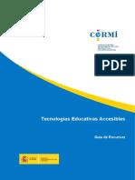 CERMI_TecnologíasEducativasAccesibles-DUA.pdf