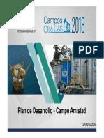 PLAN DE DESARROLLO CAMPO AMISTAD 2018.pdf