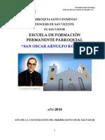 2016-Proyecto-de-Formación-Catequístico-Pastoral-OK (1).docx