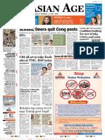 Asian Age_Delhi_2019-07-08.pdf