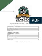 FICHA DE IDENTIFICACIÓN DE TRABAJO DE INVESTIGACIÓN (1).docx