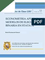 Apuntes_de_Clase_OBG_Nro8_Bustamante.pdf