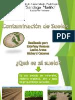 ecologia-160210164626-convertido