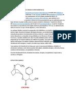 LA ATROPINA.docx