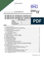 EDEL (Maniobra K-2 de 2v.).pdf