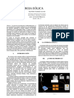 IEEE TRABAJO.docx