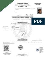 P2019-0166227