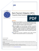 BPO Frequently Asked Questions Banks May2018 Final