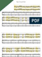 Mystiko_a - Full Score