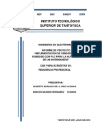 Reporte Final GILBERTO , GRANDE   R .docx