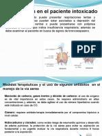 Exp. Bryan toxicologia.pptx