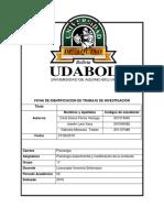 UDABOL.docx