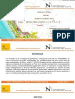 239980964-Franjas-Metalogenicas-de-16-20.pdf