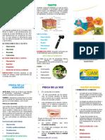 FolletoBiofisica.pdf