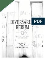 diversarum7.pdf