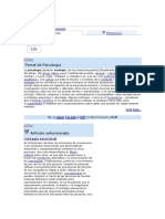 wiki Psicología del desarrollo.docx