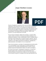 Enrique-..pdf