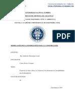 LÓGICA DIFUSA.docx