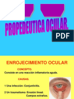 Clase 1 Propedéutica.ppt