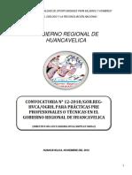 1059998_BASES_DE_LA_DECIMOSEGUNDA_CONVOCATORIA_DE_PRACTICAS_-_2018.docx