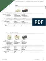 switch-produits.pdf