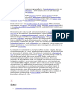 microprocesador data web.docx