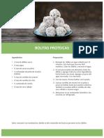 Bolitas-proteicas