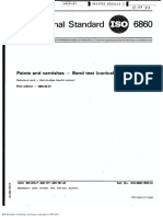 ISO 6860 Bend test.pdf