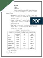 MERMELADA ASAI 1.doc