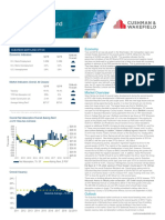 Suburban Maryland_Americas_MarketBeat_Office_Q2_2019.pdf