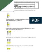 EXAMEN BIMESTRAL 4.docx