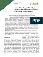 ajnr-7-4-2.pdf