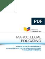 6.-Marco_Legal_Educativo_2012.pdf
