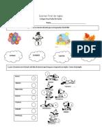 examenfinaldeingles-140707024922-phpapp02.pdf