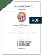 PRACTICA DE DISEÑO.docx