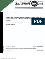 ISO 3868.pdf