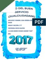 CARATULA-DE-EPT.docx