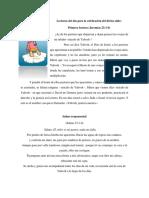 Lecturas del día para la celebración del divino niño 2018.docx