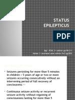 Status Epilepticus (1)-1