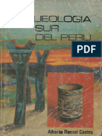 Arqueologia sur del peru.Rossel.pdf