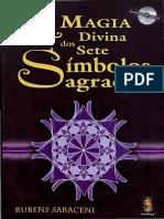 A magia divina dos 7 símbolos sagrados.pdf