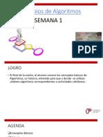 Principios de Algoritmos - SEMANA 01.pptx