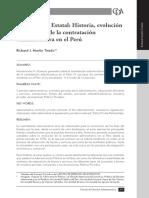 Historia de la contratación.pdf