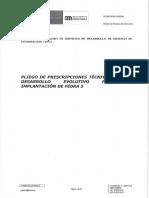 PPT - Mto. FEDRA 3_OCR