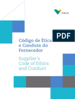 22.02.2019 - codigo-etica-conduta-fornecedor.pdf