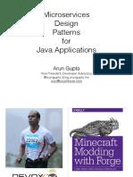 microservices-design-patterns.pdf