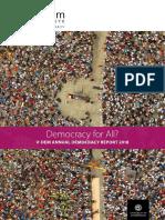 democracy_report_2018.pdf
