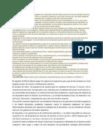 Parcial 3 FDT.docx
